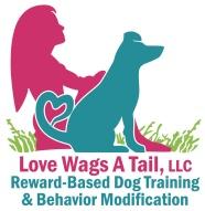 LWAT-Logo