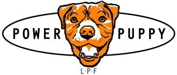 powerpuppy_logo_notag080712