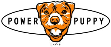 powerpuppy_logo_notag080712