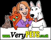 verypets-logo-web2