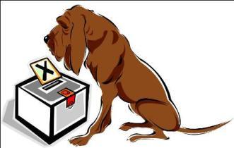 voting-dog-art-2